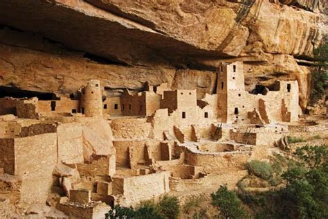 the cliff dwellers of the mesa verde southwestern colorado their pottery and implements classic reprint books mesa verde national park national park colorado united