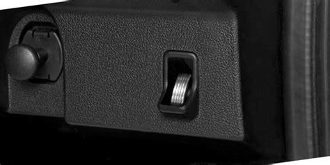Tempat Koin Di Mobil Coin Card Holder 1 jual mobil bekas second murah maret 2013