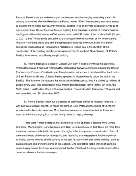 Essay About Soccer History by History Of Soccer Essay Essay About Soccer History