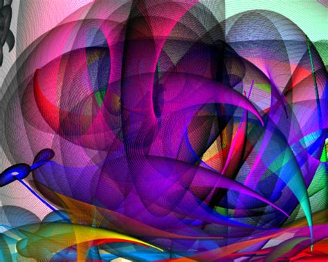 random colors more random colors by ghsfanperson on deviantart