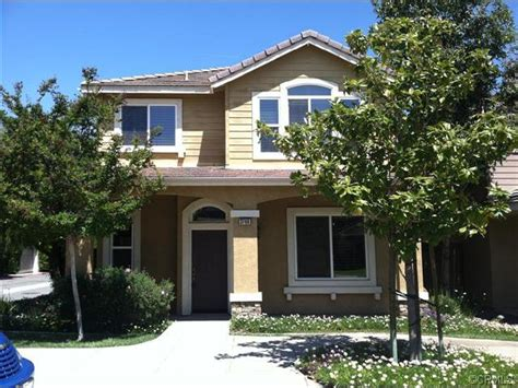 house for sale in riverside ca 92501 houses for sale 92501 foreclosures search for reo