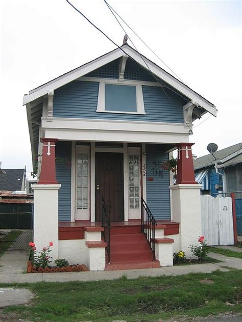 shotgun houses the tiny simple house tiny house design a classic quot shotgun quot style house in marigny neighborhood
