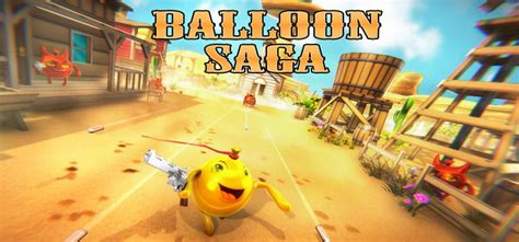 ballance full version game download ballance pc game free download full version
