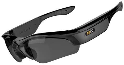 hd recording sunnycam 1080p hd recording sunglasses