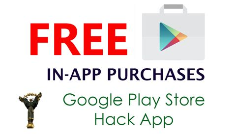 freedom apk official site freedom v1 5 4 apk unlimited in app purchases hack on android mian asadullah