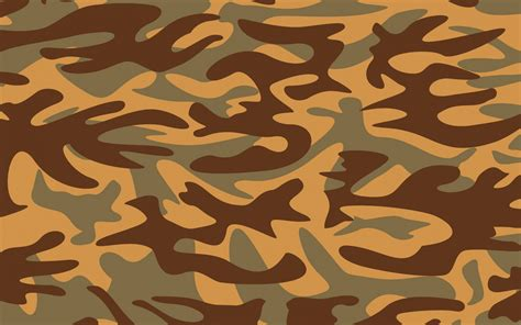 military pattern hd 8 awesome hd camouflage wallpapers hdwallsource com