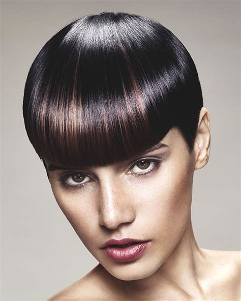 hairstyles when easy short hairstyles and pixie hair cut images for women