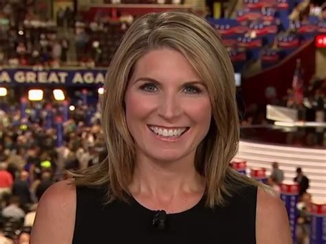 nicolle wallace haircut nicole wallace hot nicolle wallace we have just elected a
