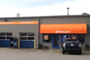 change tire auto repair 174 byerly ford