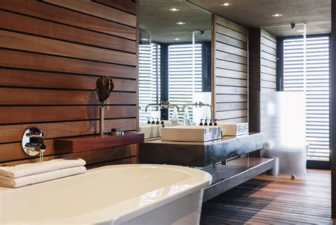 Newsletter How To Get That Luxury Spa Feel by How To Make Your Bathroom Feel Like A Luxurious Spa For