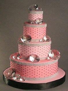 saws bday on pinterest | 40th birthday cakes, 40 birthday