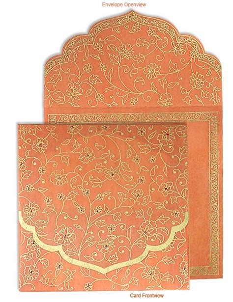 indian muslim wedding cards singapore 17 best images about wedding indian invites on