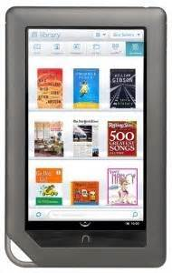 how to reset a nook color factory reset your nook color erasing all your data