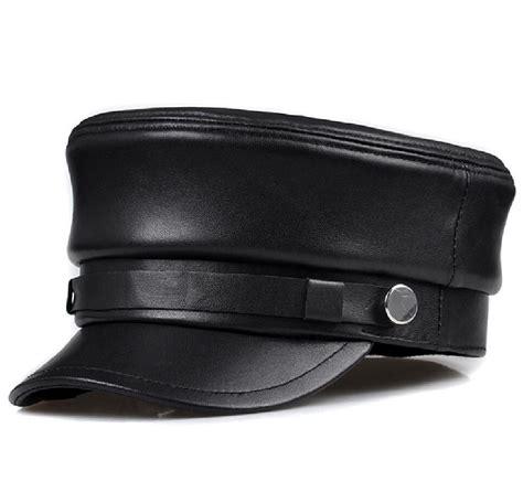 Jaket Baseball Korean Style Aliando Sk 48 buy grosir topi kulit domba from china topi kulit domba penjual aliexpress