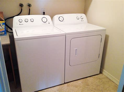 amana washer and dryer washer ideas 2017 amana washer and dryer reviews amana appliances troubleshooting amana dryer