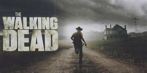 the walking dead staffel 6 wann the walking dead wann startet staffel 7 vorsicht spoiler