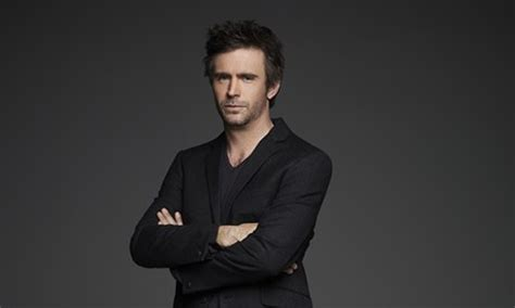 jack davenport linkedin jack davenport my family values life and style the