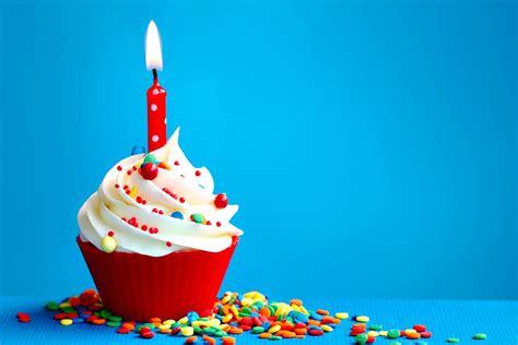 happy birthday images pixelstalknet
