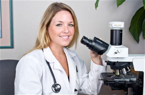 forensic nursing 101 nursing link