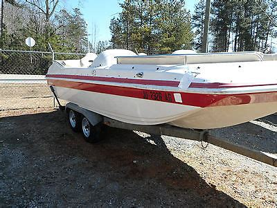 hurricane boat values hurricane deck boat and trailer boats for sale
