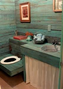 Outhouse Bathroom Ideas by Outhouse Bathroom Design Ideas Pictures Remodel And