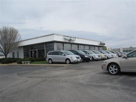 Green Chrysler East Moline Il by Green Chevrolet East Moline Il 61244 Car Dealership