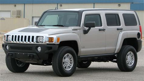 photos of hummer car hummer archives the about cars