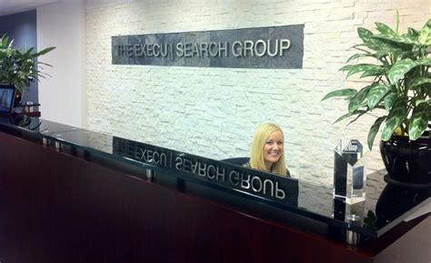 Search For And Groups 48 The Execu Search Best Places To Work 2011 Gallery Crain S New York Business
