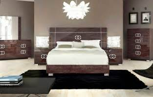 Bedroom Furniture Modern Design Beautiful Modern Bedroom Furniture Ideas And Inspirations