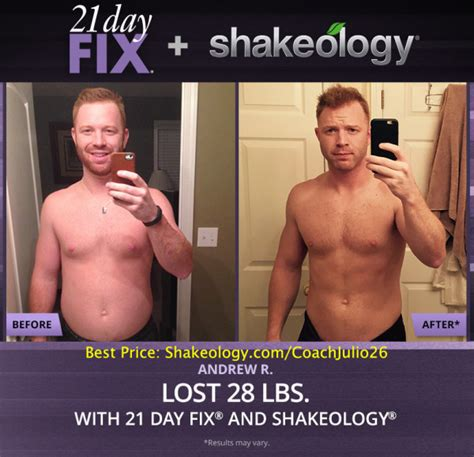 weight loss 21 days 21 day fix workout review weight loss in 21 days