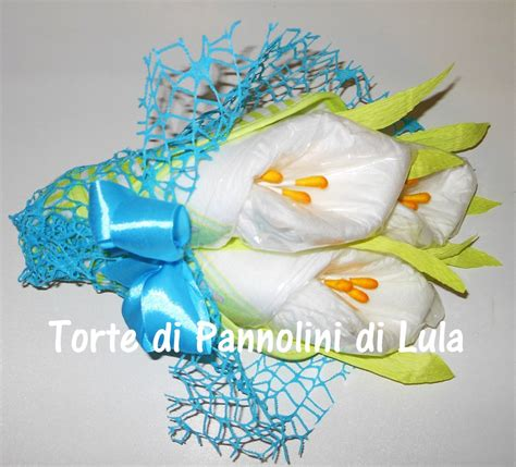 torta mazzo di fiori torta di pannolini pers bouquet mazzo di fiori