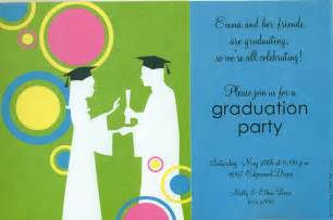 graduation ceremony invitation template graduation invitation template graduation invitation