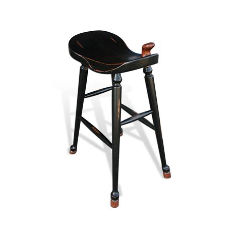 saddle stool saddle bar stools bar stool saddles 10