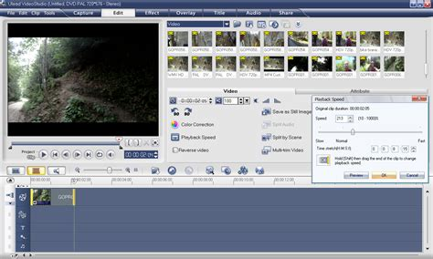 video cutter full version software free download ulead video studio 11 full version for windows 7 free