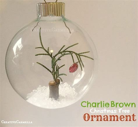 brown tree ornaments 25 best ideas about brown on