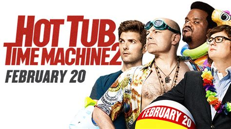 film hot tub time machine 2 hot tub time machine 2 watch and download latest movies 2018