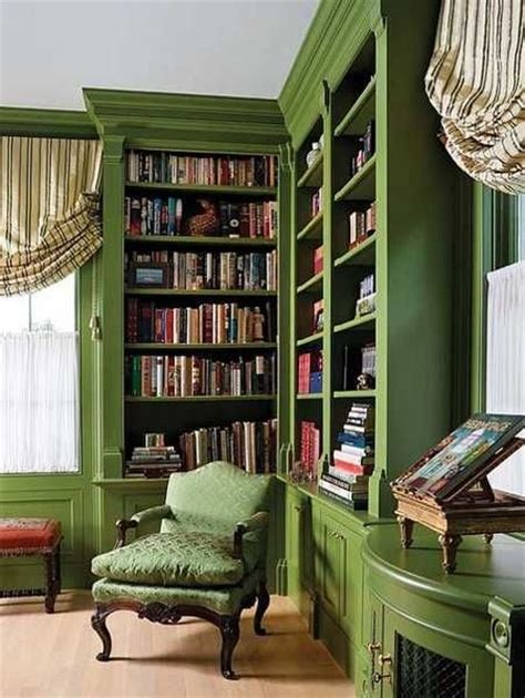 25 creative book storage ideas and home library designs 25 stunning home libraries messagenote
