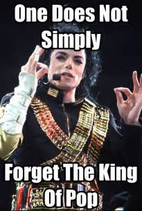Mj Memes - 385 best mj macros images on pinterest mj funny
