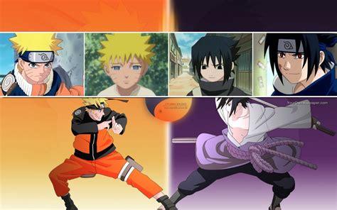 film naruto uzumaki vs sasuke uchiha naruto uzumaki vs sasuke uchiha wallpaper by weissdrum on