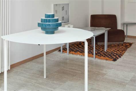 tavolo mezzaluna tavolo mezzaluna