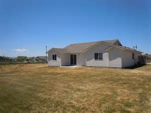 fha homes quot like new quot hud home for sale trustidaho