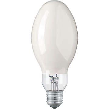 Lu Mercury 250 Watt Philips 250 watt mogul base coated philips mercury vapor light bulb
