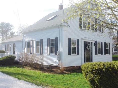 for sale homes in bourne and harwich the boston globe