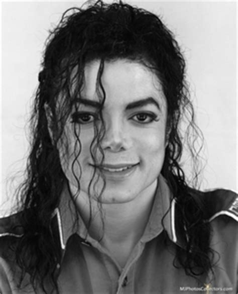 michael jacksons hairstyle which mj hairstyle you like better michael jackson