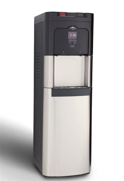 Dispenser Bottom Loading best bottom load water cooler dispenser reviews