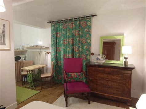 chambres d hotes meyrueis chambre d h 212 tes 192 la place florac trois rivieres