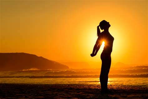 imagenes relajantes de yoga completely rita discovering the complete picture of