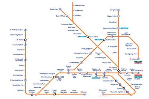 télécharger tfl train map overground