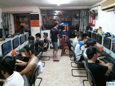 Sweepstakes Cafes - internet cafe play at home ro6 ru