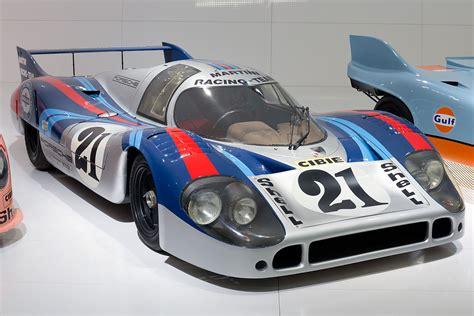 Porsche 917 Wiki by Porsche 917 Lh Wikip 233 Dia